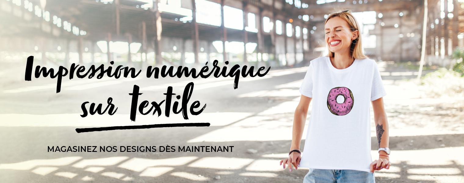 Bandeau-Impression-sur-textile-3