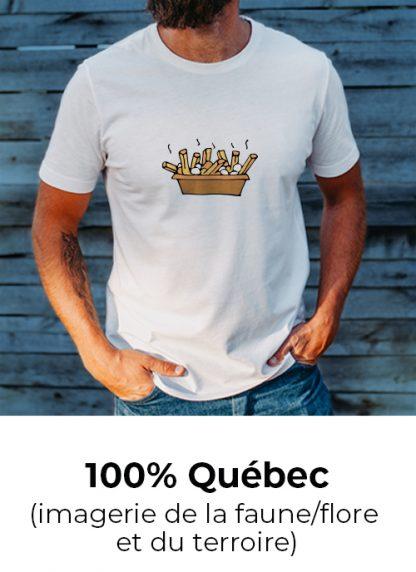 100Qc-2b_Etiquette_500x688px