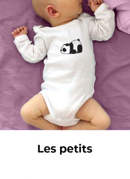 Barbotteuse-2b_Etiquette_500x688px