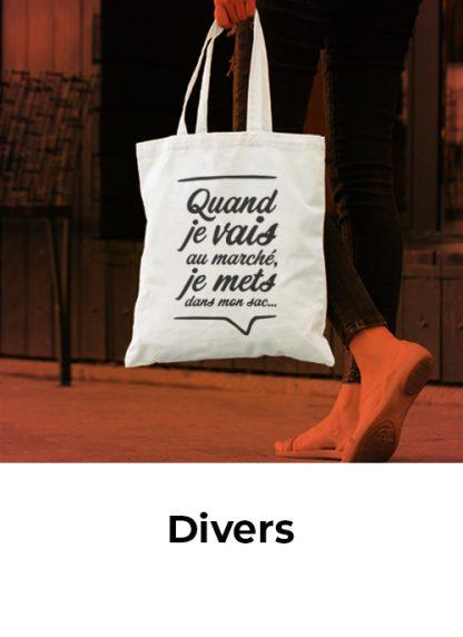 Divers-2b_Etiquette_500x688px